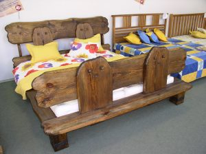 Country-bed-LO_02-5