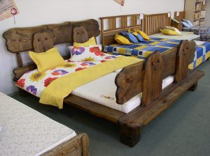 Country-bed-LO_02-8