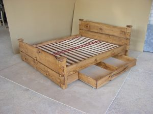 Country-bed-LO_04-18