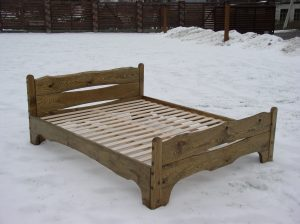 Country-bed-LO_06-2