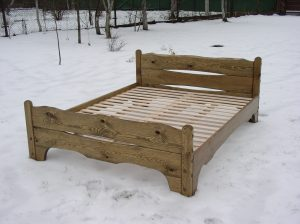 Country-bed-LO_06-6