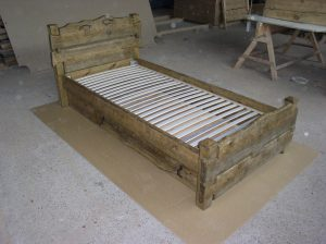 Country-bed-LO_07-1