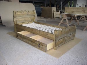 Country-bed-LO_07-6