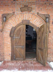 Country-doors-002-1