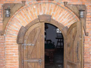 Country-doors-003-1