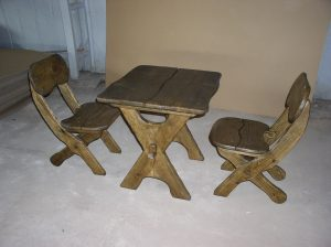 Country-furniture-76