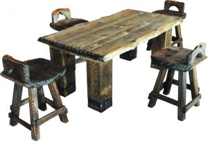 Country table ST-9