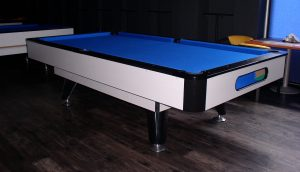 Billiard-club-Zepelinus