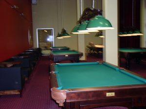 Billiard-room-in-Daugpilis