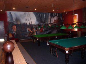 Billiard-room-in-Riga