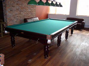 Billiard-room-Rokseta-classic