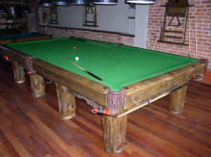 Billiard-Room-Rokseta-Country