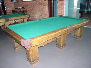 Cafe-billiard-room-Timėjas