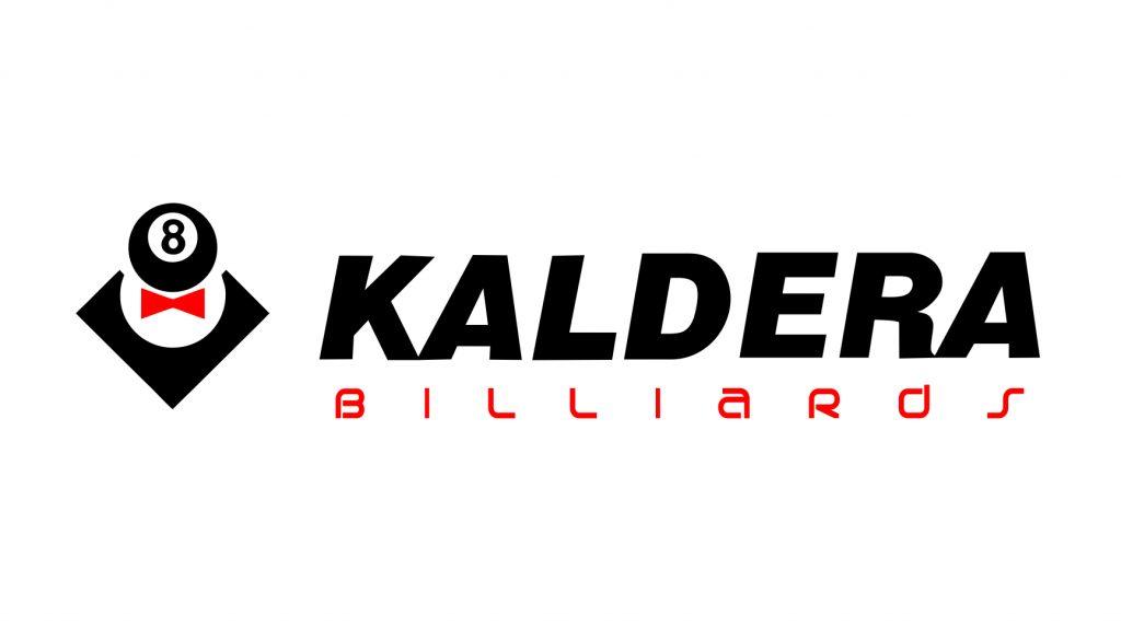 kaldera logo