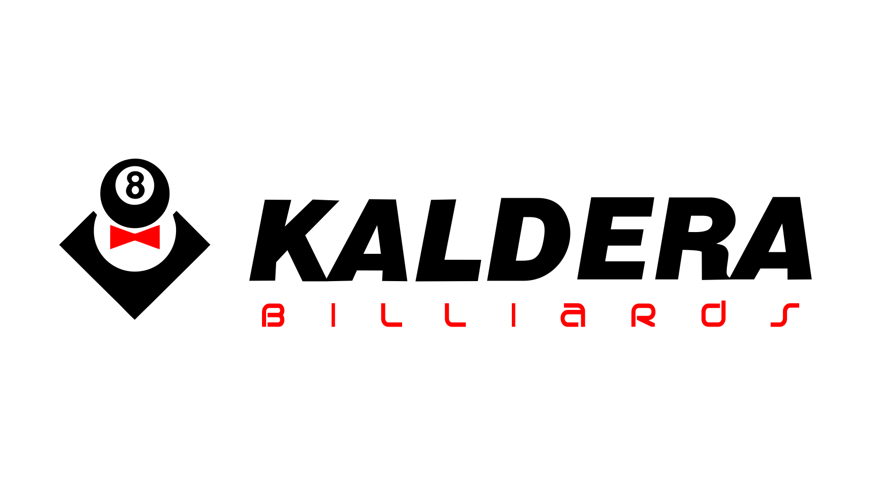 Kaldera Billiards